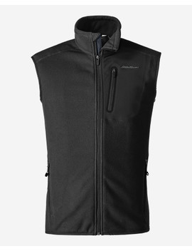 Men's Cloud Layer Pro Vest by Eddie Bauer
