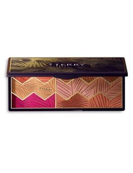 Sun Designer Palette Harmony N°3   Tropical Break/0.52 Oz. by By Terry
