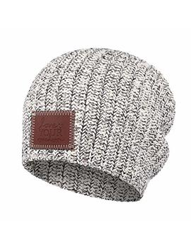 Love Your Melon Beanie by Love+Your+Melon