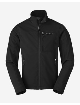 Men's Windfoil® Elite Jacket by Eddie Bauer