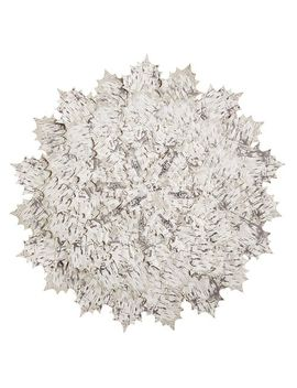 Faux Birch Placemat by Pier1 Imports