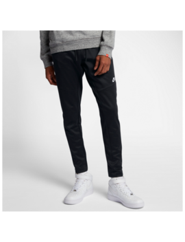 Nike Tribute Pants by Foot Locker