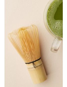 Teami Blends The Matcha Mi Whisk by Teami Blends