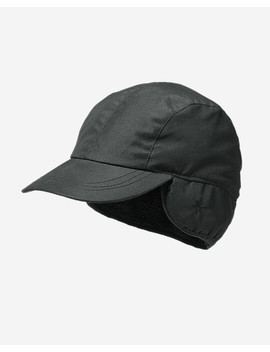 Down Baseball Hat by Eddie Bauer