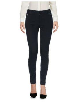 Sportmax Code Casual Pants   Pants by Sportmax Code