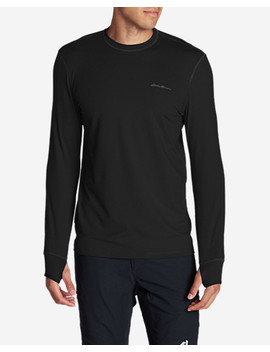 Men's Resolution Ir Crew by Eddie Bauer