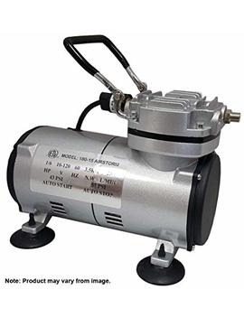 Badger Air Brush Co. As180 15 Airstorm Compressor by Badger Air Brush Co.