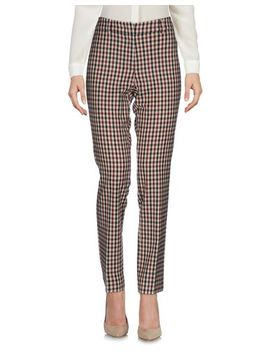 Weekend Max Mara Casual Pants   Pants by Weekend Max Mara