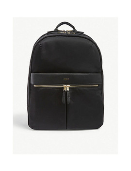 Mayfair Beaufort Backpack by Knomo