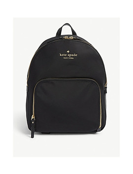 Watson Lane Hartley Backpack by Kate Spade New York