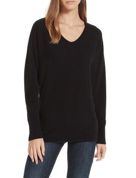 Fona Cashmere Sweater by Brochu Walker