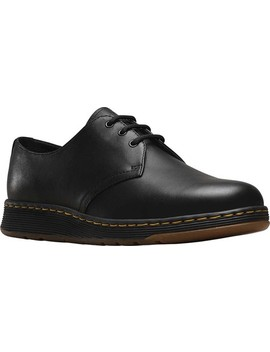Cavendish 3 Eye Shoe by Dr. Martens