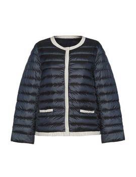 's Max Mara Down Jacket   Coats & Jackets by 's Max Mara