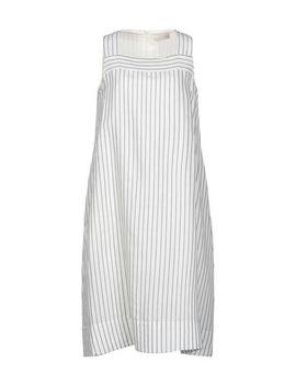 's Max Mara Knee Length Dress   Dresses by 's Max Mara