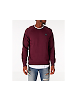 Men's Under Armour Rival Fleece Crew Sweatshirt by Under Armour
