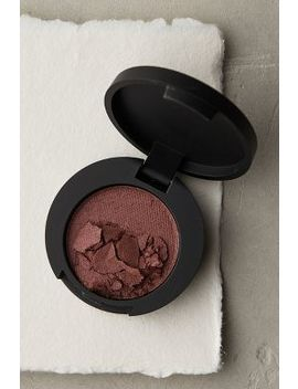 Face Stockholm Pearl Eye Shadow, Warm Tones by Face Stockholm