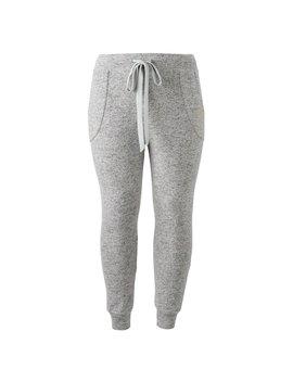 Women's Lc Lauren Conrad Weekend Jogger Pants by Kohl's