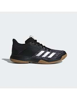 Ligra 6 Shoes by Adidas