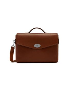 Antony Briefcase by Mulberry