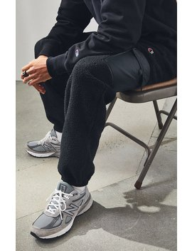 Champion Sherpa Utility Pants by Pacsun