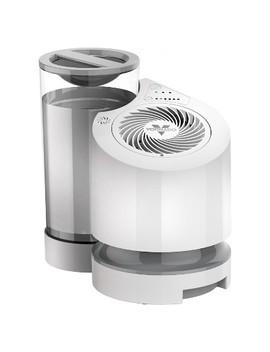 Vornado Evaporative Whole Room Humidifier Hu1 0048 43 by Vornado