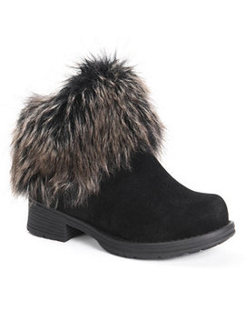 Natalie Boot by Muk Luks