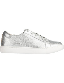 Kam Sneaker by Kenneth Cole New York