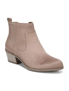 Dr. Scholl's Belief Women's Ankle Boots by Kohl's