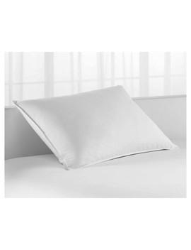 Big Wash Pillow   Beauty Rest® by Beautyrest