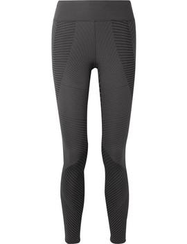 Epic Lux Dri Fit Leggings by Nike