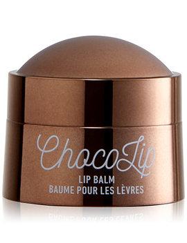 Sweet Château Choco Lip Lip Balm, 0.45 Oz. by Nyx Professional Makeup
