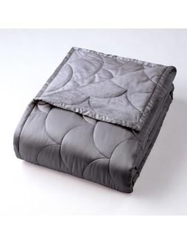 Reversible Blanket   Nikki Chu by Nikki Chu