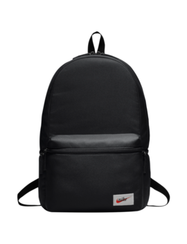 Nike Heritage Backpack by Foot Locker