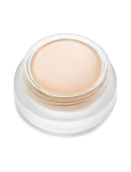 Rms Beauty Un Cover Up Concealer, No.00 Fair, 0.2 Ounce by Rms Beauty