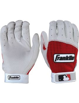 Franklin Adult Pro Classic Series Batting Gloves by Franklin