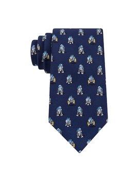 Men's Star Wars Tie by Kohl's