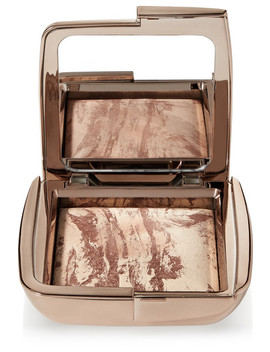 Ambient Lighting Bronzer   Diffused Bronze Light by Hourglass