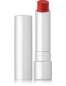 Wild With Desire Lipstick   Rms Red by Rms Beauty