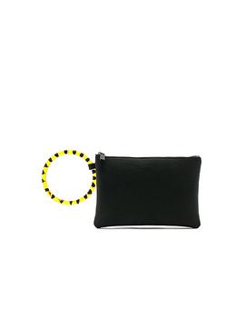 murphy-bracelet-clutch by oliveve