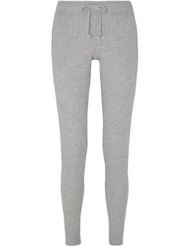 Essentials Pima Cotton Jersey Pajama Pants by Skin