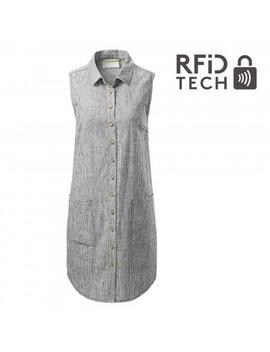 Rfi Dtech Women's Dress by Kathmandu