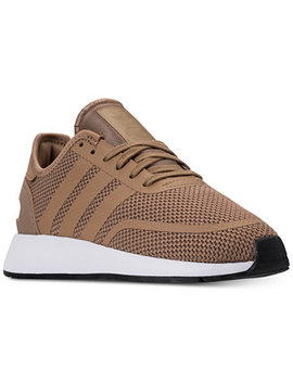 Boys' N 5923 Casual Sneakers From Finish Line by Adidas