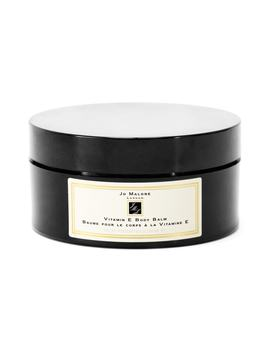 Vitamin E Body Balm by Jo Malone London™