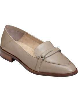 South East Loafer by Aerosoles