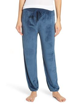 Dream Queen Jogger Pants by Honeydew Intimates