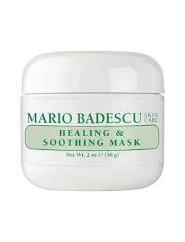 Healing & Soothing Mask by Mario Badescu