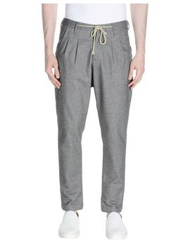 Bl.11  Block Eleven Casual Pants   Pants by Bl.11  Block Eleven