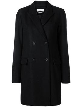 Iken Coat by Isabel Marant Étoile