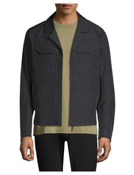 Arc'teryx Gabrel Zip Jacket by Arc'teryx