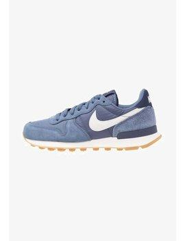 Internationalist   Sneakers Basse by Nike Sportswear